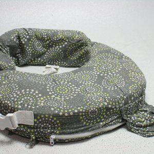 My Brest Friend Original Breast Feeding Pillow